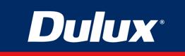 Dulux logo
