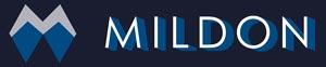 Mildon logo