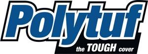 Polytuf logo