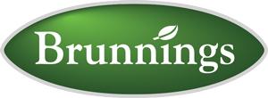 Brunnings logo