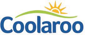 Coolaroo logo