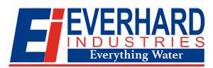 Everhard logo
