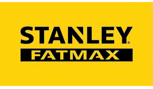 Stanley FatMax logo