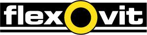 Flexovit logo