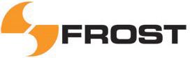 Frost logo