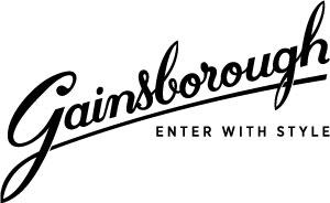 Gainsborough logo