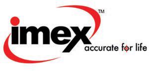 Imex logo