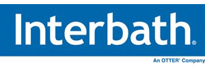 Interbath logo