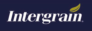 Intergrain logo