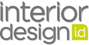 Interior-Design logo
