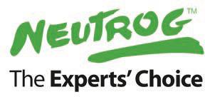 Neutrog logo