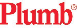 Plumb logo
