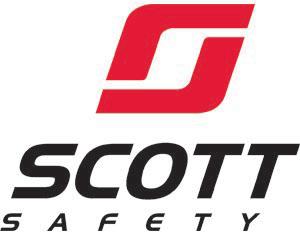 Scott Safety logo