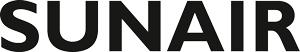 Sunair logo
