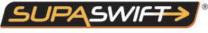Supaswift logo