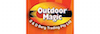 Outdoor Magic logo