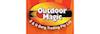 Outdoor Magic logo
