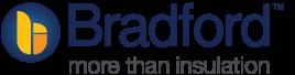 Bradford logo