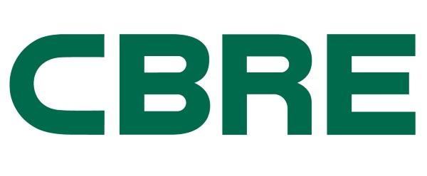 CBRE Hotels Logo - Hotel Management
