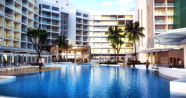 Domestic tourism to thrive in 2019: CBRE Hotels - Hotel Management