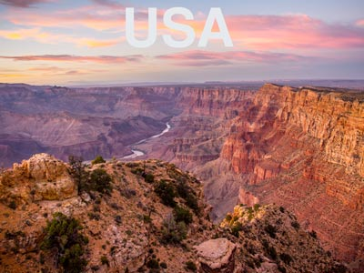 RV Rentals USA: compare prices, read reviews and make reservations