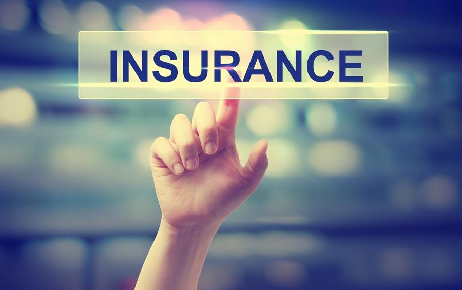 Insurance for campervan hire in Australia