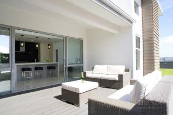 New GJ Gardner Homes show home