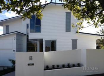 Professional painting and decorating team for residential and commercial projects