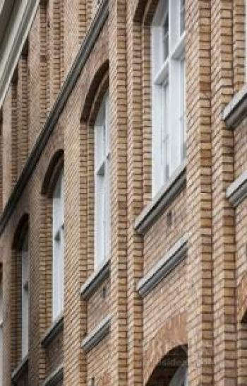 Hadyn & Rollett Construction main contractor for heritage building upgrade