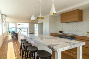 Award-winning renovation project by QPC Builders and Yellowfox