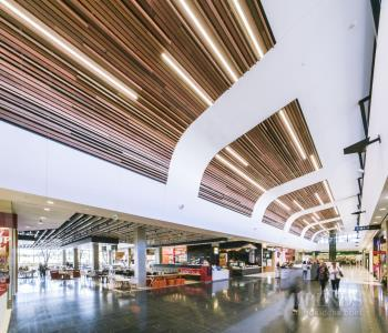 NorthWest Shopping Centre creates a new retail hub for West Auckland