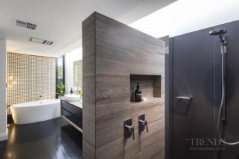 japanese bathroom tiles luxury bathroom addition with japanese wall tiles and 13289