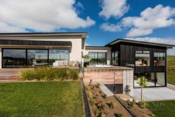 Showhomes win big at the Registered Master Builders Awards 2016