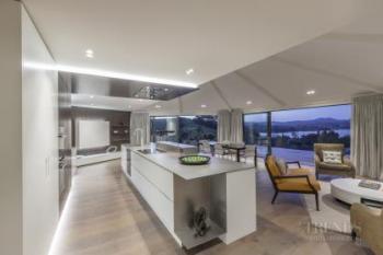 Kitchen and interior designer Celia Visser creates one-off spaces