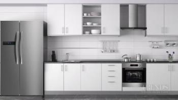 Global manufacturer and distributor offers a wide range of kitchen and laundry appliances here in New Zealand