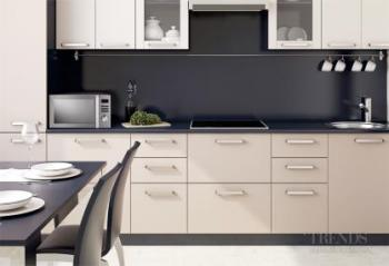 Innovative appliances from global leader Midea now here in New Zealand