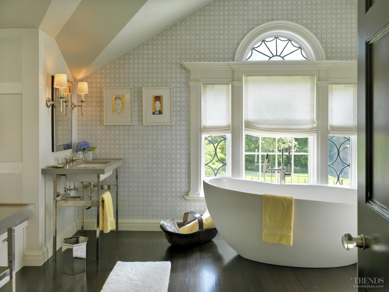 Bathroom design directions 2014 on and art design, and living room design, and black design, and kitchen design,