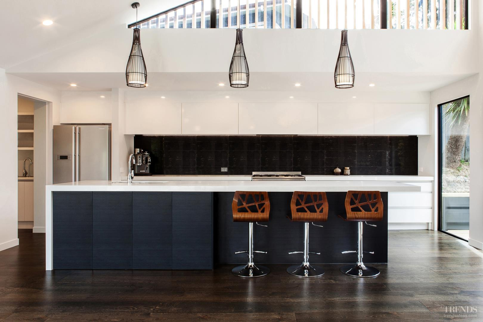Custom Kitchens And Bathrooms A Speciality Of Apollo