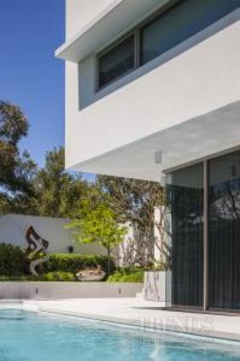 Modernism revisited