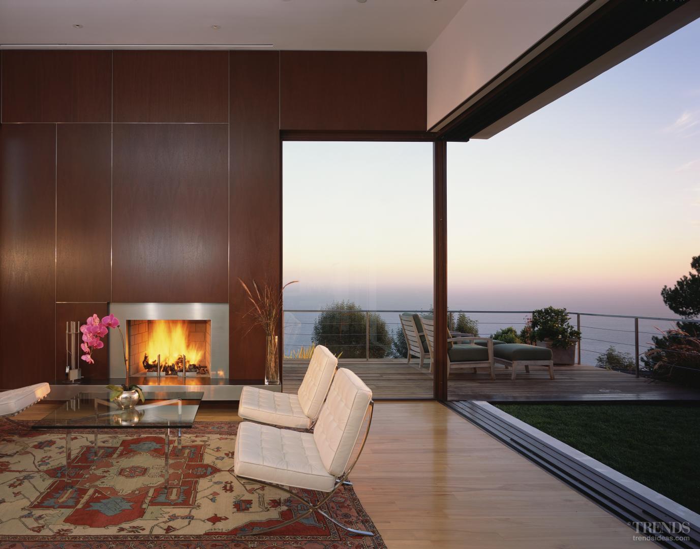 natural exhibition. Black Bedroom Furniture Sets. Home Design Ideas