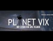 Planet Vix Films