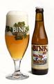 Bink blond 31