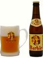 Barbar 3