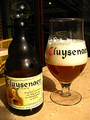 Cluysenaer 2