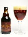 Valeir donker
