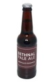 Redchurch bethnal pale %281%29