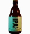 Alvinne mad tom session ipa %281%29