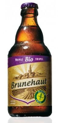 Brunehaut bio triple %28gluten free%29