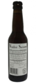 De molen winter saison