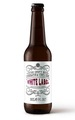 Emelisse white label barley wine bourbon ba blend